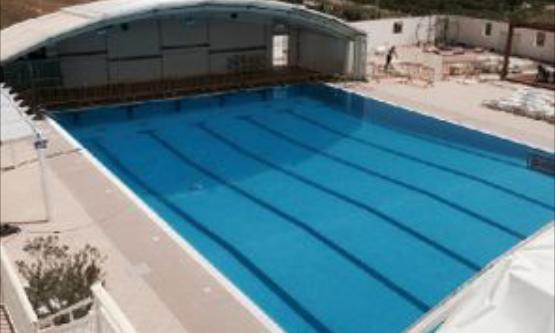 Sport Village Agrigento