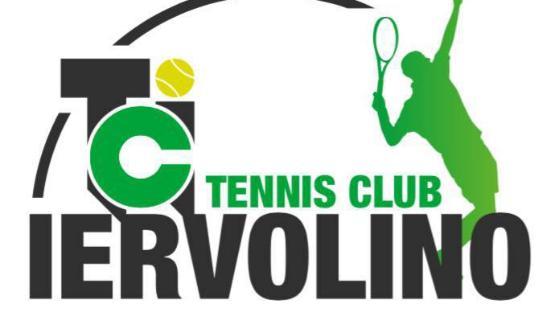 Tennis Club Iervolino