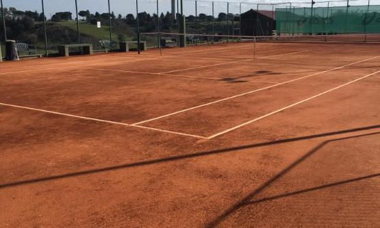 Casalotti Tennis Club