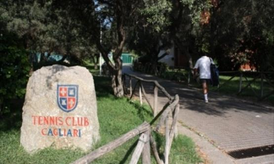 Tennis Club Cagliari