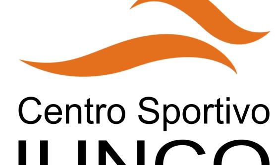 Centro Sport Tennis Erchie