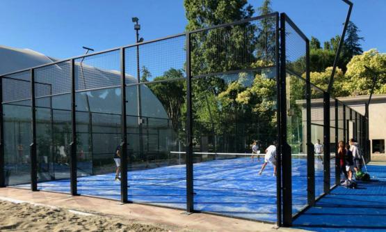 Tennis Club Bagnacavallo