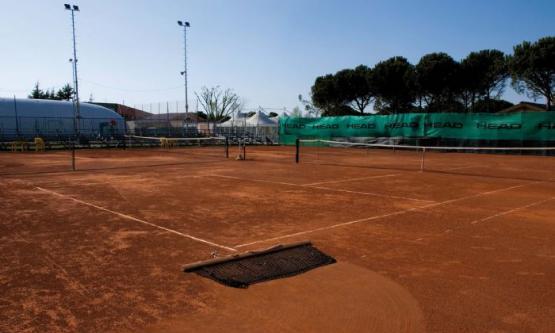 Circolo Tennis Cervia