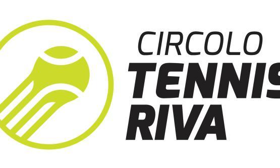 Circolo Tennis Riva