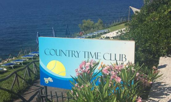 Country Time Club Punto Mare
