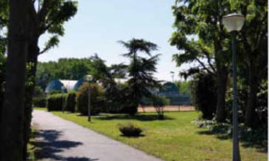 Tennis Club Mantova