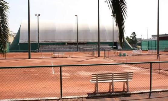 Circolo Tennis Calimera