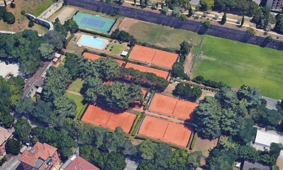 Circolo Tennis Scaligero