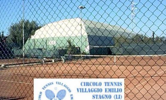 Circolo Tennis Villaggio Emilio