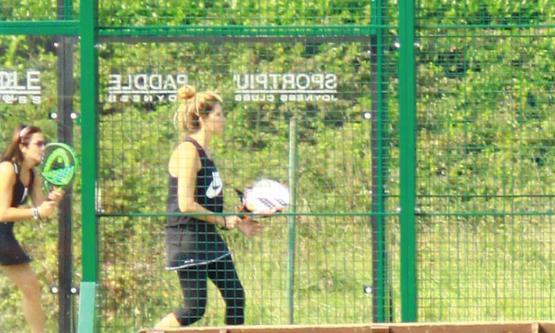 Sportpiù City Club