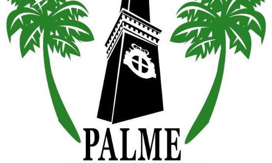 Palme Sport Club
