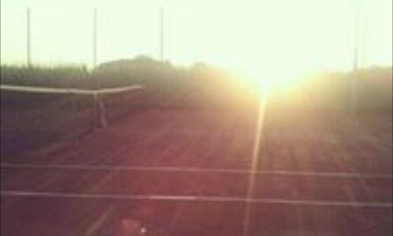 Tennis Club Gorla Maggiore A.S.D.