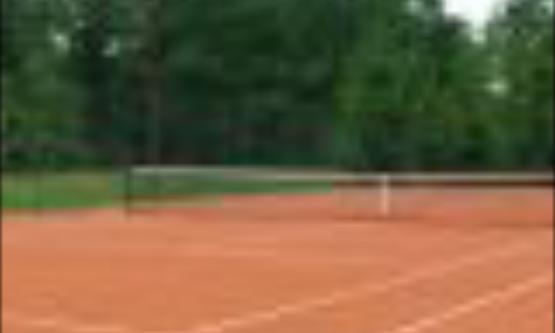 Tennis Club Serramanna