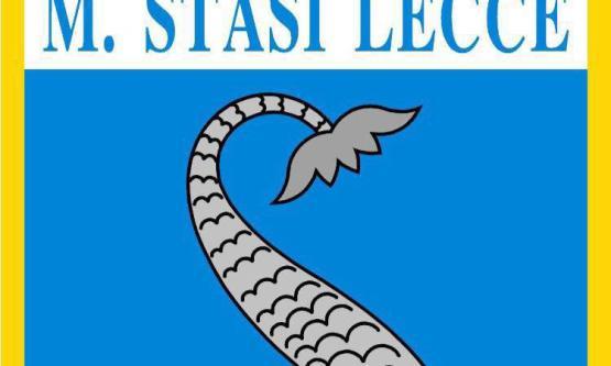 """Circolo Tennis """"Mario Stasi"""" Lecce"""