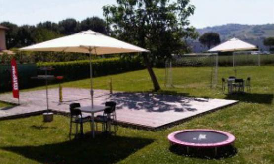 Circolo Tennis Montecchio