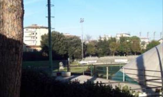 Tennis Club Le Signe