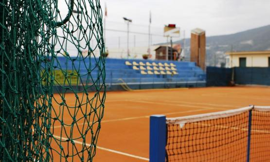 Tennis Club Ospedaletti Circolo