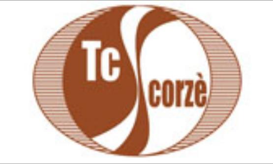 Tennis Club Scorzè A.S.D.