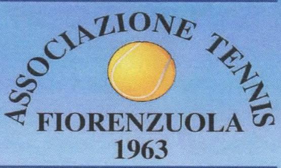 Tennis Fiorenzuola