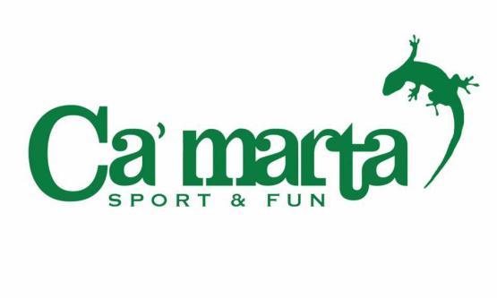 Cà Marta Sport & Fun Sport