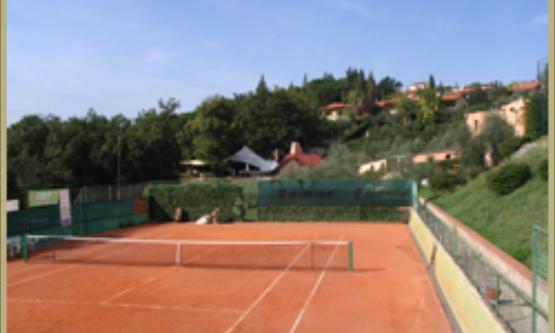 Sporting Club Ugolino