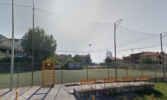 Tennis Atena di Pizzo