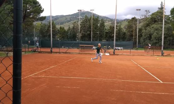 Tennis Club Catuogno