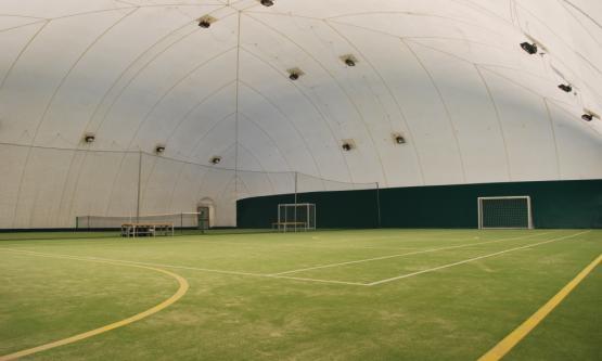 Tennis Club San Marco
