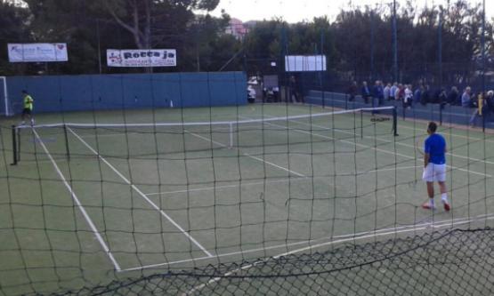 A.S.D. Circolo Tennis Castelsardo