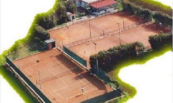 Tennis Club Pratoverde