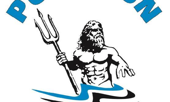 Poseidon Sporting Club