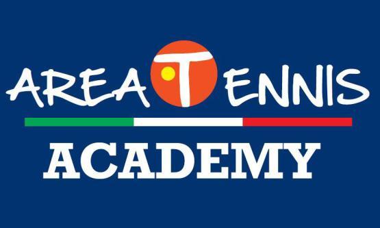 A.S.D. Area Tennis Academy