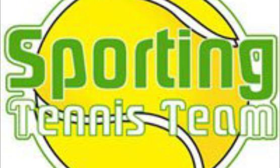 Tennis Club Mercogliano