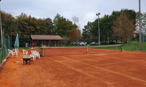 Amici del Tennis Momo