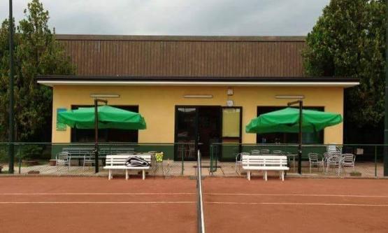 Tennis New Age Alife