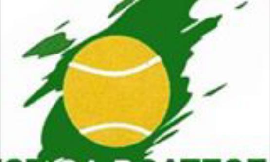 Tennistica Pratese