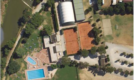 A.S.D. Tennis Club Marsciano