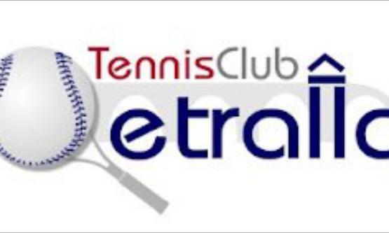 Tennis Club Vetralla