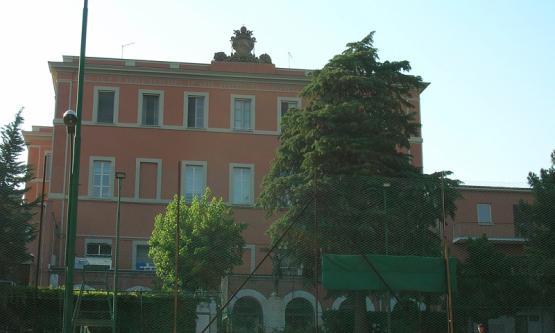 Polisportiva Vigna Pia