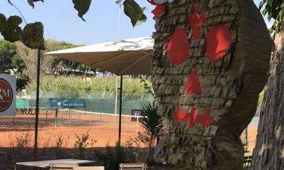 Tennis Club Ronchi Mare