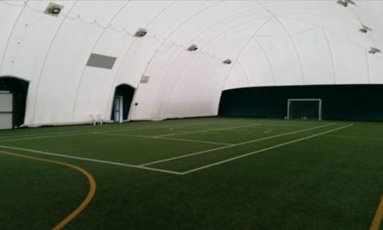 Tennis Club Castrovillari
