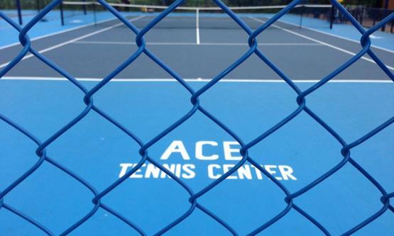 Ace Tennis Center