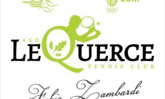 Le Querce Tennis Club Frosinone