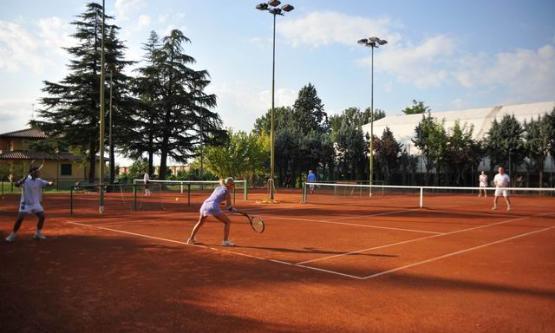 Sport Club Ozzano