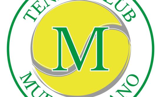 Tennis Club Muro Lucano