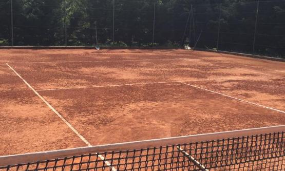 Tennis Club Audax Piobbico