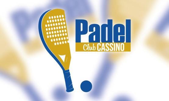 Centro Sportivo Haway Park Paddle Cassino