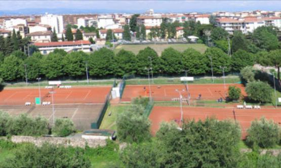 Rifredi Virtus Tennis