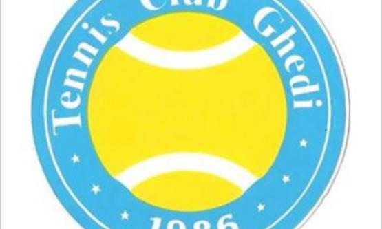 Tennis Club Ghedi