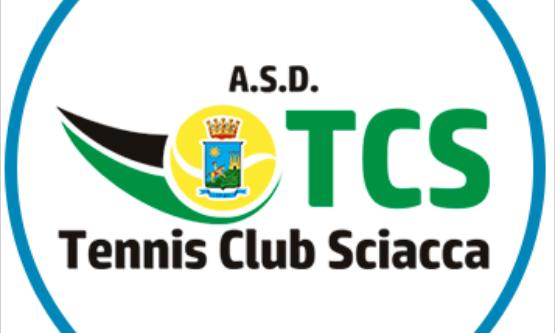 Tennis Club Sciacca